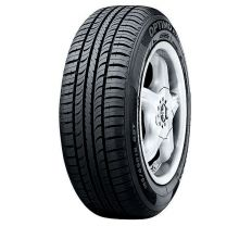 Hankook Optimo i10 K715 155/70R13 75T