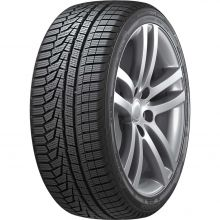 Hankook Winter I‵cept Evo2 (W320) 255/45R19 104V XL
