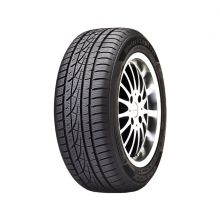 Hankook Winter i‵cept Evo (W310) 235/65R17 108V XL 4PR