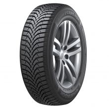 Hankook Winter i‵cept RS2 (W452) 185/55R15 82T