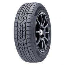 Hankook Winter i‵cept RS (W442) 175/60R15 81H 4PR