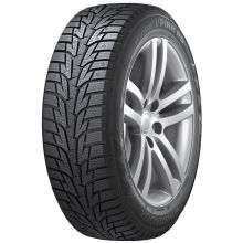 Hankook Winter i‵Pike RS (W419) 205/65R15 94T