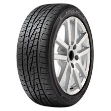 Kelly HP 195/60R15 88H
