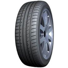 Kelly UHP 225/55R17 101W XL FP