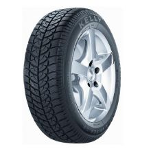 Kelly Winter ST 175/70R14 84T