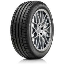 Kormoran Road Performance 215/55R16 97W XL