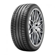 Kormoran Ultra High Performance 215/50R17 95W XL