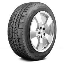 Kumho Crugen Premium KL33 225/65R17 102V