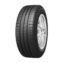 Kumho EcoWing ES01 185/70R14 88T