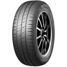 Kumho Ecowing ES01 KH27 185/70R14 88T
