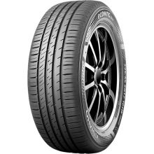 Kumho Ecowing ES31 185/70R14 88T