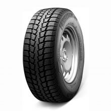 Kumho Power Grip KC11 265/70R17 121Q