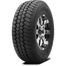 Kumho Road Venture AT KL78 265/70R17 121S