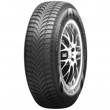 Kumho WinterCraft WP51 185/55R15 82T