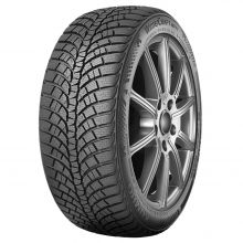 Kumho WinterCraft WP71 245/40R18 97W XL