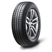 Laufenn G Fit EQ LK41 165/70R14 81T G