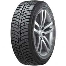Laufenn I FIT Ice (LW71) 215/60R17 96T