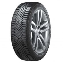 Laufenn I FIT Van (LY31) 215/65R16 109/107T C