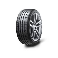 Laufenn S Fit EQ LK01 235/65R17 108V XL