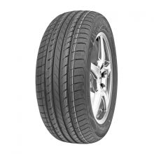 Linglong Green-Max 245/35R20 95Y XL