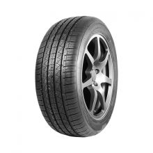 Linglong Green-Max 4x4 HP 255/55R19 111V