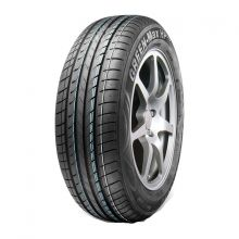 Linglong Green-Max Van HP 215/60R16 103/101T C
