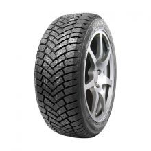 Linglong Green-Max Winter Grip 185/60R14 82T