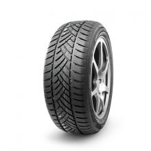 Linglong Green-Max Winter HP 155/65R14 75T