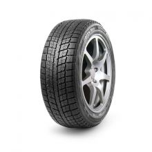 Linglong Green-Max Winter Ice I-15 215/60R17 96T
