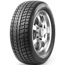 Linglong Green-Max Winter Ice I-15 SUV 225/65R17 106T XL