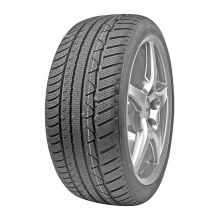 Linglong Green-Max Winter UHP 245/40R18 97V XL