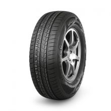 Linglong Winter Van 175/75R16 101/99R C