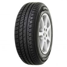 Matador MP44 Elite 3 215/60R16 99H XL