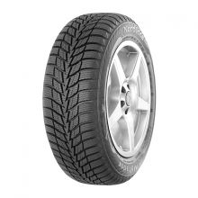 Matador MP52 Nordicca Basic 175/65R15 84T