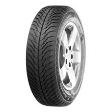 Matador MP54 Sibir Snow 185/70R14 88T
