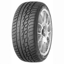 Matador MP92 Sibir Snow 205/65R15 94T