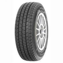 Matador MPS125 Variant All Weather 215/65R16 109/107R C 8PR