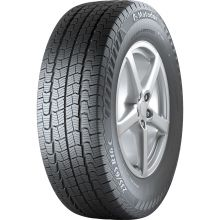 Matador MPS400 Variant All Weather 2 225/65R16 112/110R C 8PR