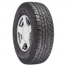 Maxxis AT 771 255/60R18 112H XL