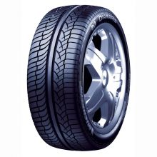 Michelin 4x4 Diamaris 235/65R17 108V XL N0