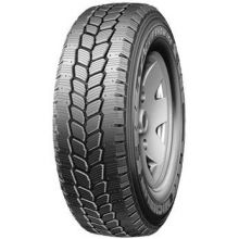 Michelin Agilis 51 Snow-Ice 215/60R16 103/101T C