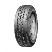 Michelin Agilis 81 Snow-Ice 205/70R15 106Q C