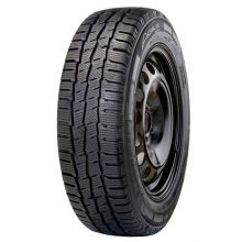 Michelin Agilis Alpin 215/60R17 109/107T C