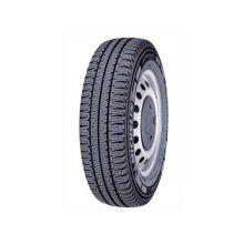Michelin Agilis Camping 225/75R16 118R C