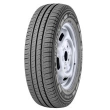 Michelin Agilis Plus 215/60R17 104/102H C