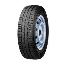 Michelin Agilis X-Ice North 185/82R14 102/100R C