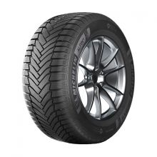 Michelin Alpin 6 215/50R17 95V