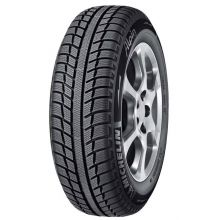 Michelin Alpin A3 165/70R14 81T