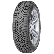 Michelin Alpin A4 225/55R17 101V XL