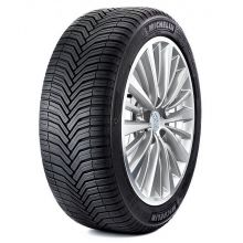 Michelin Crossclimate 245/45R17 99Y XL